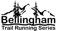 Bellingham Trail Race Series