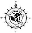 Island Hoppin' Brewery logo