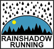 Rainshadow Running logo